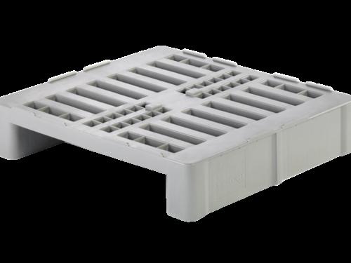 EURO H2 Hygienická paleta – 800x600