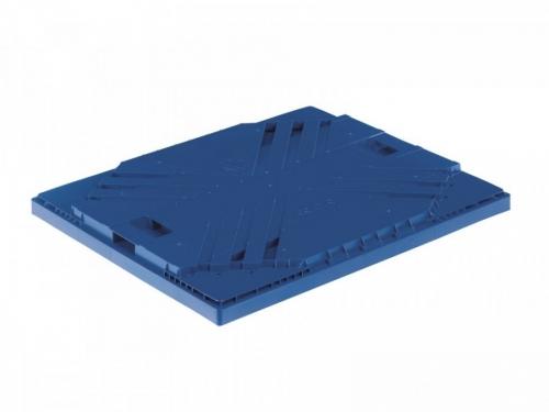 Plastové veká 800x600 / 1200x800 / 1000x1200